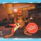 PIKKU-ORAVA Taivas GERMAN 4TR CD 2007 # NIK KERSHAW