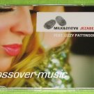 MILK & SUGAR Ft. LIZZY PATTINSON Jezabel 6mx CD 2005