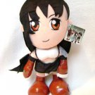 Final Fantasy VII Tifa Plush