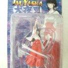 Inuyasha - Kikyo PVC Figurine