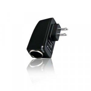 Navigon 10000230/1 Universal AC Wall Adapter