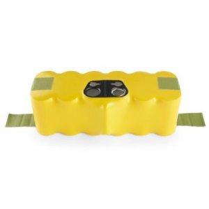 iRobot Roomba 80501 500-Series APS Battery