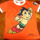 Astroboy To The Rescue