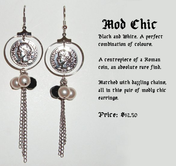 Modly Chic