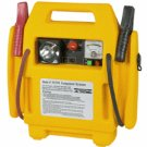 12 Volt Jump Start and Power Supply