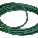 25 Ft. Outdoor Extension Cord