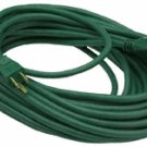 50 Ft. Outdoor Extension Cord (14 Gauge)