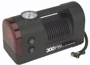 12 Volt Portable Air Compressor