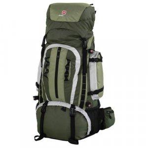 Elite Series XL Hiking Back Pack