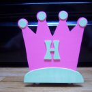Princess Bank