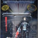 Star Trek TNG Next Generation Borg Interstellar Playmates Action Figure Mint New