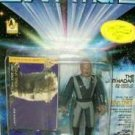 Star Trek Deep Space 9 DS9 Jem Hadar Jem'Hadar Playmates Action Figure New