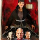 Star Trek Next Generation Deanna Troi Insurrection Movie Doll Playmates Action Figure New