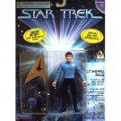 Lt Hikaru Sulu Star Trek Classic Spencers Playmates George Takei Action Figure Original Vintage