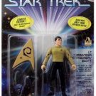 Lt Cmdr Scott Star Trek Classic Playmates James Doohan Action Figure Spencers