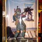 Star Wars Epic Force Boba Fett Action Figure 69736 Kenner 1997 Bounty Hunter NEW