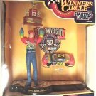 Jeff Gordon 1997 Winners Circle Championship Legacy Starting Lineup SLU Nextel