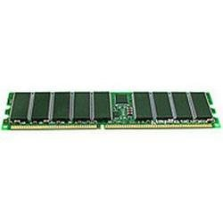1GB 333MHZ DDR REG ECC