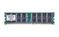 256MB 400MHZ DDR CL2.5