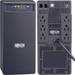450-Watt Smart USB UPS System - 450-Watt, 750VA