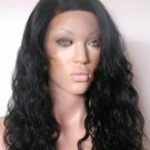 Remy Lace Wigs UB583