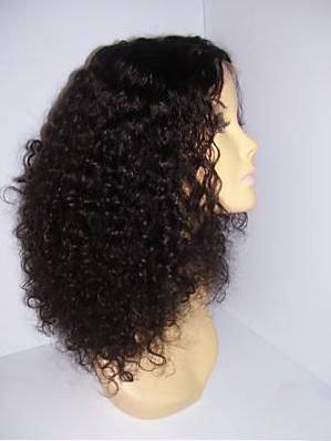 Remy Lace Wigs UB644