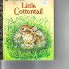 THREE COLLECTORS LITTLE GOLDEN BOOKS