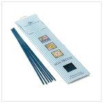 Sea Breeze Incense Value Pack
