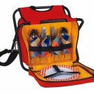 picnic bag(AFE-073)
