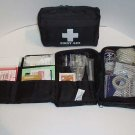 first aid kit(AFE-231)