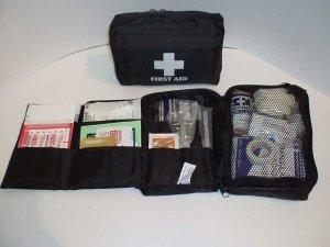 first aid kit(AFE-231)
