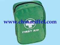 first aid kit(AFE-188)