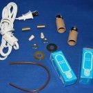 Lamp Making Kit - small items