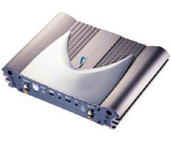 Power Acoustik OV2-520