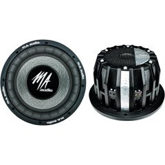 """MA1500XL 15"""" XL Series Competition Subwoofer"""