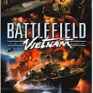 BATTLEFIELD VIETNAM (IMPORT, CLOSEOUT)