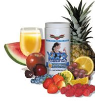 Vita-Max Nutritional Supplement Drink 446 Grams