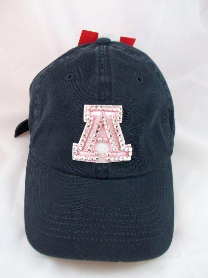 Women's University of Arizona Baseball Hat
