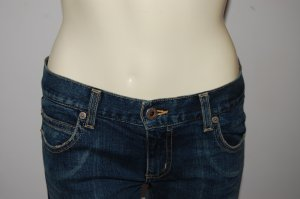 Chip and Pepper - Sorority Girl  Boot Cut Jeans