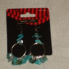 SASSY N CHIC EARRINGS
