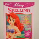 Disney Princess Spelling ( Disney Learning )