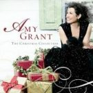 Amy Grant Christmas Collection CD.....Sale