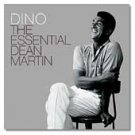 Dino: The Essential Dean Martin CD.....Sale