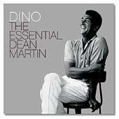 Dino: The Essential Dean Martin CD.....Sale