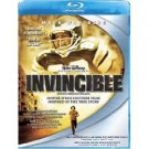 Walt Disney Invincible on  [Blu-ray].....Sale