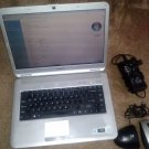 SONY VAIO VGN NS110E 2.0GHZ 320GB HDD 2GB MEMORY LAPTOP