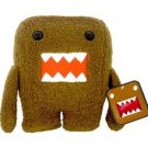 "Domokun 9.5"" Plush Doll Medium"