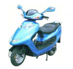 Roketa Electric Scooter EM-02