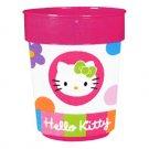 HELLO KITTY SOUVENIR CUP (17OZ.)