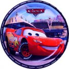 DISNEY CARS DINNER PLATE (9IN.)